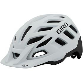 Giro Radix Helmet matte chalk
